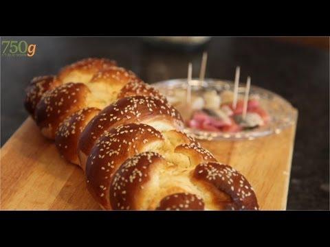 recette-du-pain-de-shabbat-juif-ou-hallot---750g