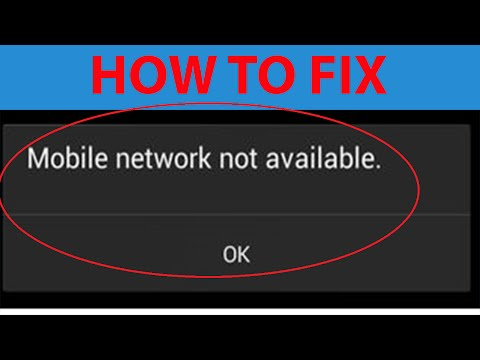 "how-to-fix-""mobile-network-not-available-""-on-android-devices-?"