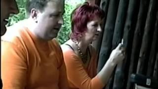 Lijepi san - Vratite se djeco dok sam ziva - (Official video 2006)