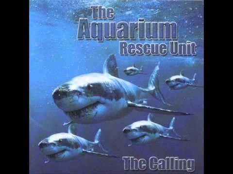 Aquarium Rescue Unit - The Calling (2003) Full Album