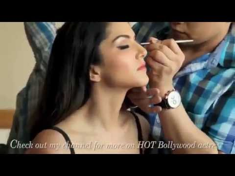 Sunny leone sexy videos on youtube