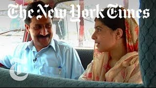 The Making of Malala Yousafzai: Story of Girl Shot in Taliban Attack   The New York Times
