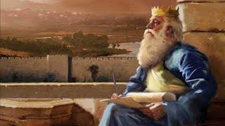 Salomón: Sabiduría y debilidades.