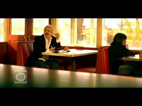 Ebi, Kamran & Hooman  - Mage Fereshteh Ham Badeh OFFICIAL VIDEO