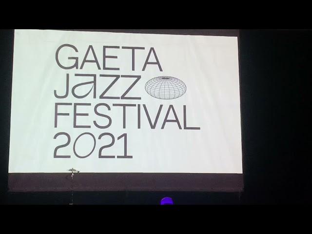 DJ KHALAB | Gaeta Jazz Festival 2021