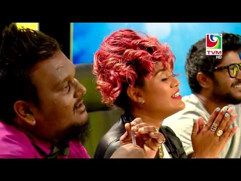 @DHIRAAGU Presents Maldivian Idol Full Episode 01