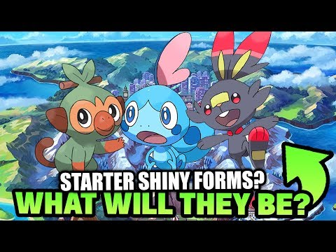 shiny-forms-for-starters-in-pokemon-sword-and-pokemon-shield-discussion
