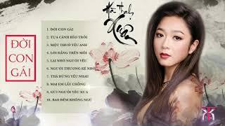 Mai Em Lấy Chồng - Hà Thanh Xuân - CD Đời Con Gái