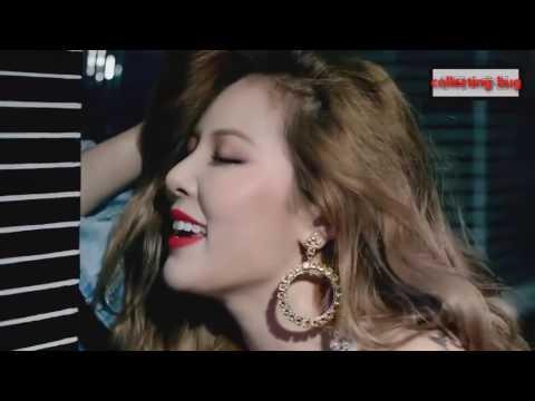 방송3사에서 금지당한 뮤비 모음 A collection of Korean sexual music videos
