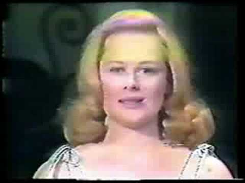 Shirley Knight Tony Award 1976