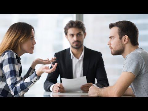 North York Mediation Lawyer | Family Law & Mediation