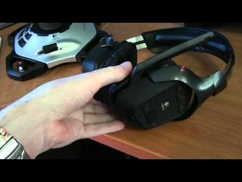 logitech-g930-7.1-wireless-gaming-headset-review