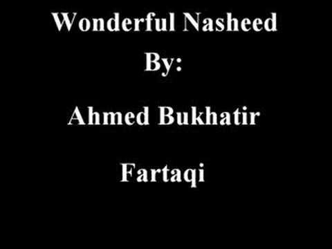 Fartaqi by Ahmed Bukhatir