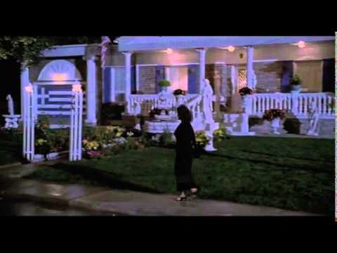 My Big Fat Greek Wedding (clip)
