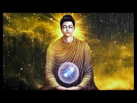 Ekajati Mantra | Powerful Obstacle Remover