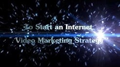 Video Creation | SEO Marketing | Local Business | Port St Lucie