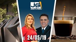 Paulo Guedes volta a dizer que pode renunciar ao cargo - Jornal Da Gazeta - 24/05/2019