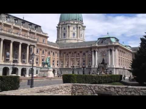 Budapest - Land Of Magyars
