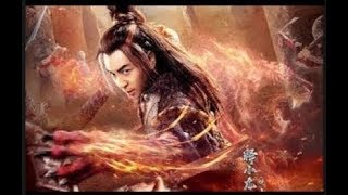 Best Action Martial Arts Movies 2018 Full Movies English - Sci Fi Action Martial Arts Movie 2018