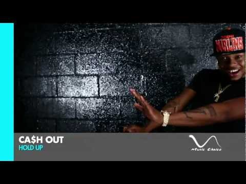 Music Choice: New In 2013