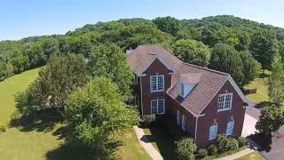 6281 Meeks Rd Franklin, TN 37064 - House for Sale