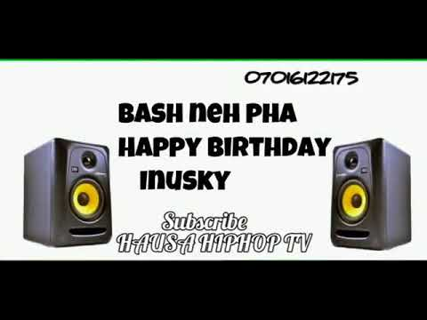 Download Bash neh pha tareda inusky