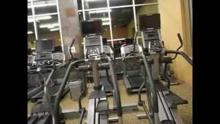 Anytime Fitness in Lawton Oklahoma