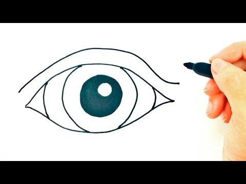 Cómo Dibujar Una Oreja Paso A Paso Dibujo Fácil De Oreja