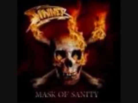 Sinner - The Other Side