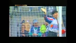 Italia-Portogallo Finale Europeo Under 21 1994