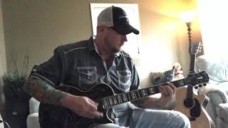 free mp3 songs download - Volveat seal the deal mp3 - Free