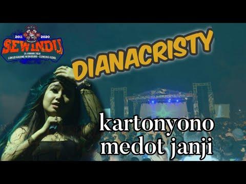diana-christy---kartonyono-medot-janji---mg-86-pro-live-lanud-gading-(sewindu-gcc)-#edancb_official