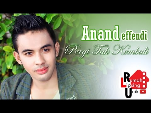 Official Video Reza Academy 2 - Pergi Tak kembali by Anand Effendy Lipsing