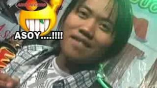 Eny Sagita - Perawan Kalimantan [OFFICIAL]