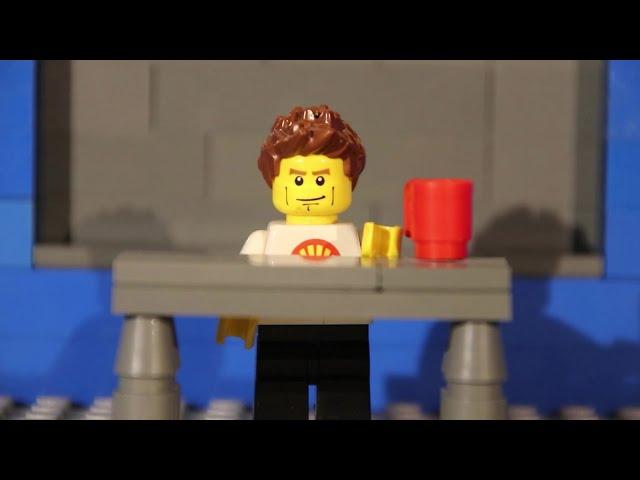 Die Lego Neuheiten im März- Lego News 10