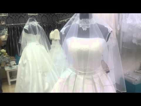VLOG: ПРИМЕРКА СВАДЕБНОГО ПЛАТЬЯ! Рынок свадебных платьев в Гуанчжоу(Китай).