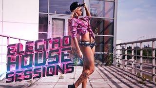 New Club Dance Music Mashups Remixes Mix - Dance MEGAMIX - Dj Epsilon