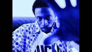 Download Pete Rock - Fly til I Die (Instrumental) MP3 song and Music Video