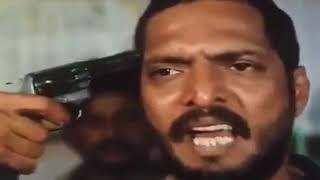 Nana Patekar movie|yashwant best Dialogue|nana patekar gali | Nana Patekar angry|Nana Patekar best