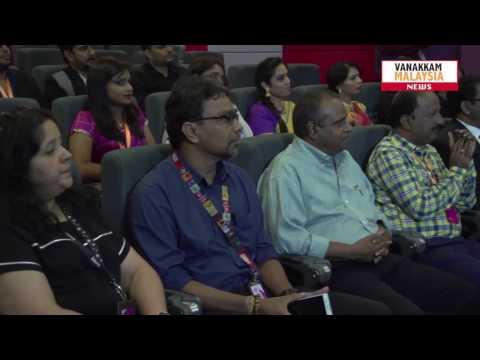 Launching of 'Bhairavapuram' New Serial by...