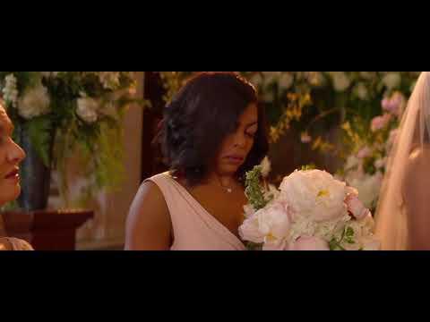 Download What men wants (2019) 720p - Church Ceremony scene
