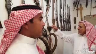 عدها رافداً سياحياً للمحافظة محافظ ميسان يوجه بتقديم الخدمات اللازمة لمتحف وقرية بن هريش التراثية - صحيفة صدى الالكترونية