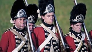 Legends & Lies: The Battle of Bunker Hill