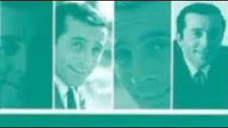 Watch Al Martino In My Heart Of Hearts video