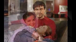 Дмитрий Орлов поведал истинные причины развода с Ириной Пеговой.