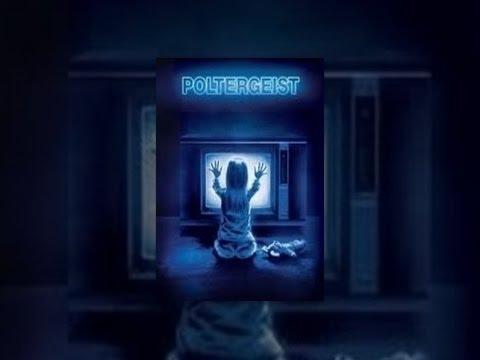 Poltergeist Mp3