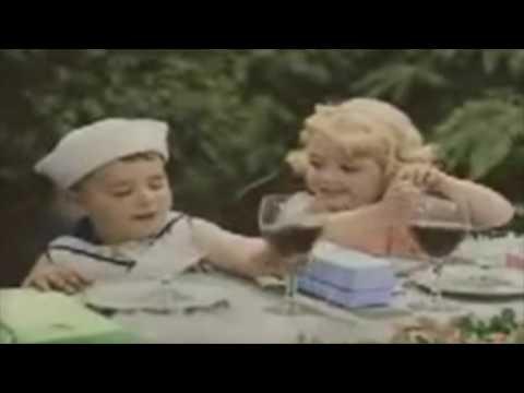 Show Biz Kids (Steely Dan Cover)