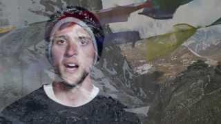 Trekking Vlog #7 - Final Days