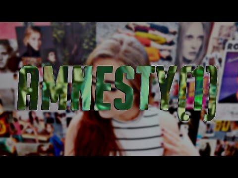 'AMNESTY (I)' CRYSTAL CASTLES ALBUM REVIEW