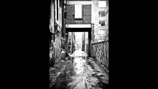 Boogieman -  Ghetto Love (Instrumental) Produced by Nottz